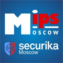 Securika MIPS 2017