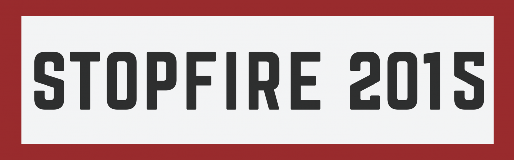 logotip_stop-fire.png