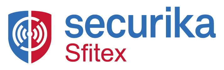 Securika_Sfitex_logo.jpg