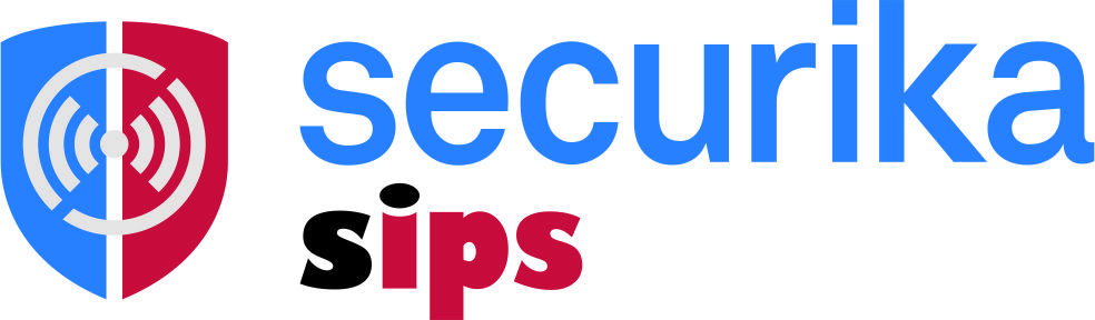 Securika_SIPS_logo.jpg